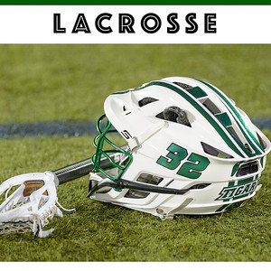 Tigard-High-School-Lacrosse-2019