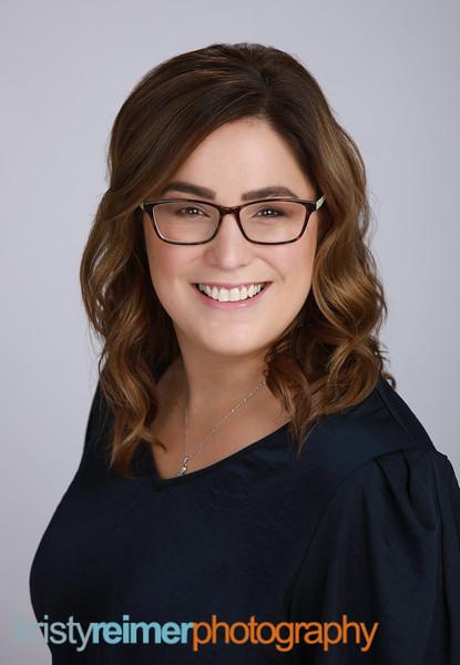 Angela Pitt 2020