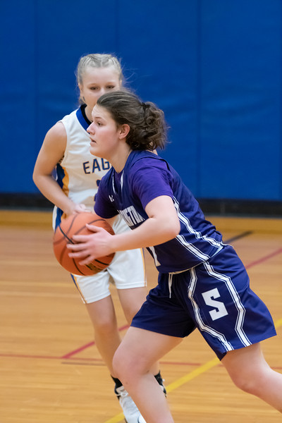 12-28-2018 Panthers v Brown County-0614.jpg