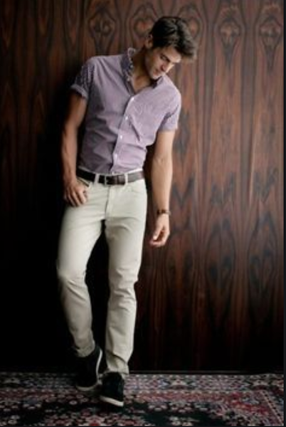 2019-12-11 20_11_15-male poses - Google Search.png