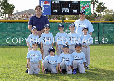 2012 OLL (129) SPRING TEAM/IND PICS (FICK A-Ball)