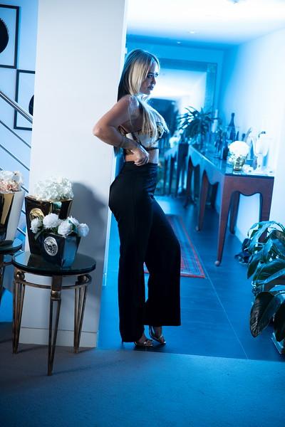 Versace P8 6781.jpg