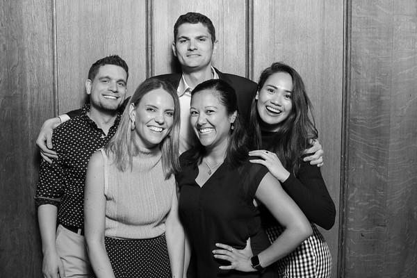 06-06-2019 Chicago Athletic Assoc
