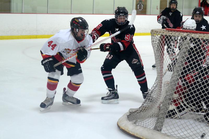 121123 Flames Hockey - Tournament Game 1-029.JPG