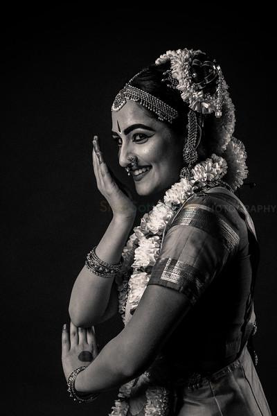 Bindu Srinivasa