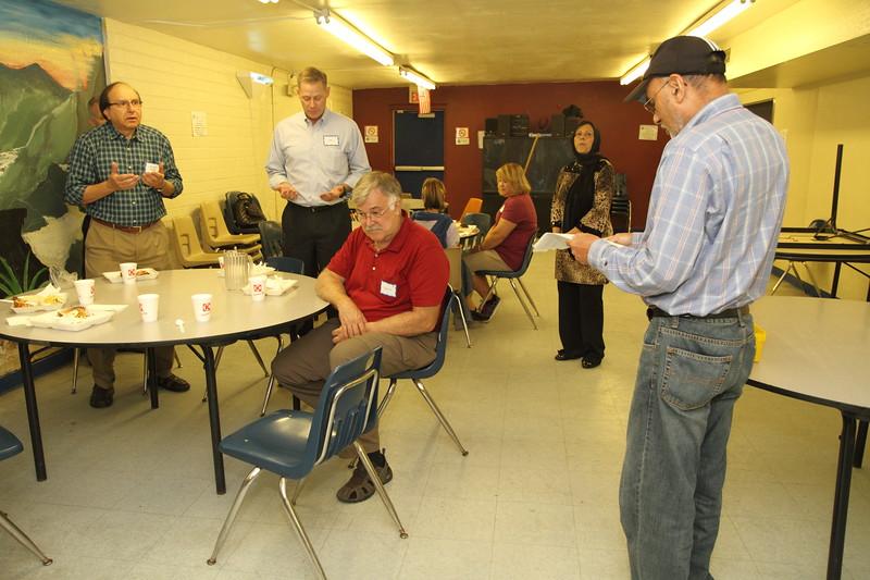 abrahamic-alliance-international-glendale-2012-09-23_18-13-55-common-word-community-service-yousuf-bhuvad.jpg