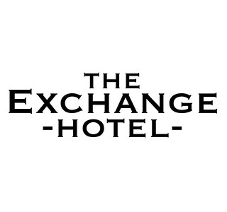 Exchange Hotel and Q Bar