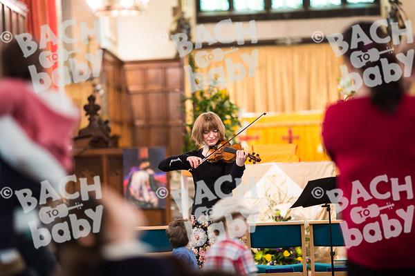 Bach to Baby 2018_HelenCooper_EarlsfieldSouthfields-2018-04-10-33.jpg