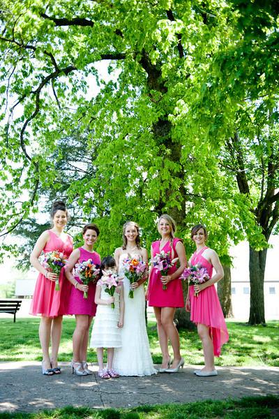 jake_ash_wedding (429).jpg