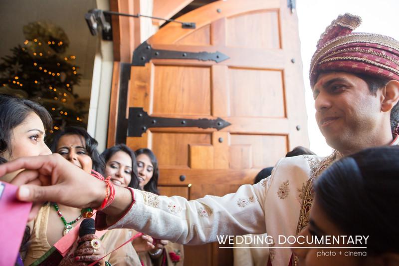 Deepika_Chirag_Wedding-866.jpg