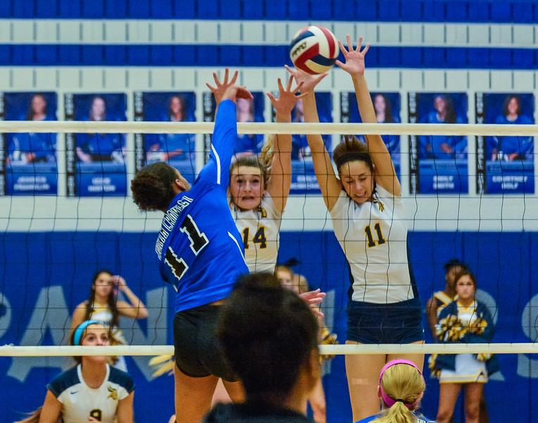 Volleyball Varsity vs. Lamar 10-29-13 (205 of 671).jpg