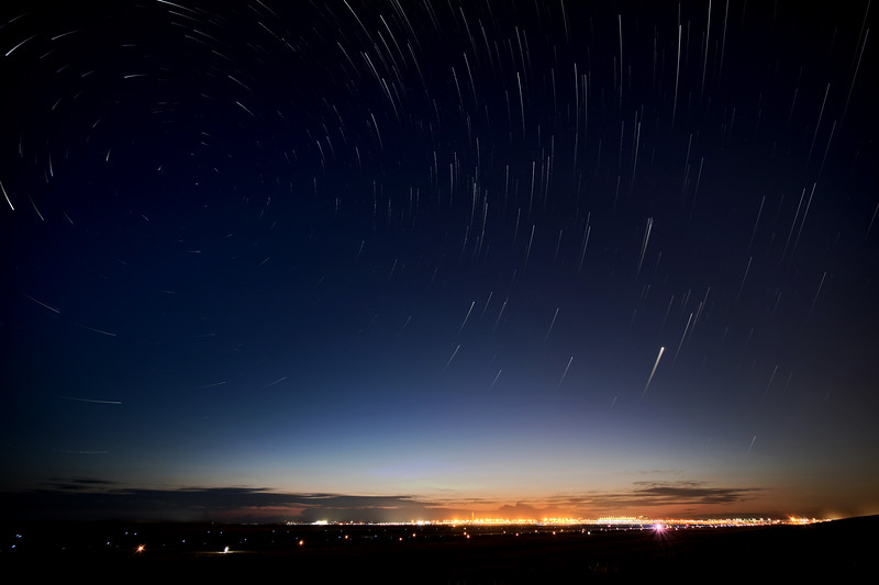072220-Airfield_West_Star_Lapse-6224.jpg