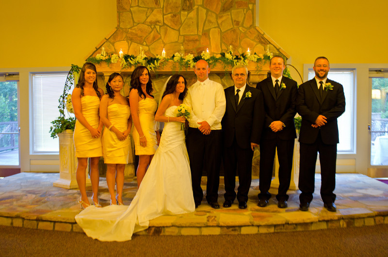 Lawson Wedding__May 14, 2011-231.jpg