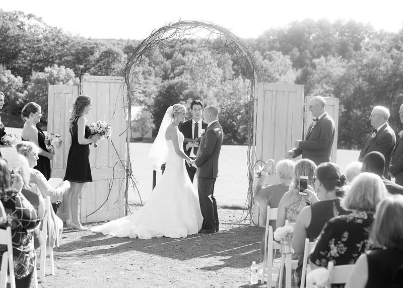 Snyder-Wedding-0426.jpg