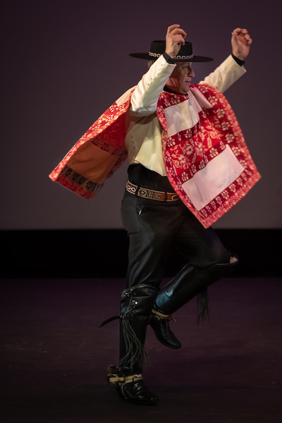 Latin Dance Fiesta-46.jpg