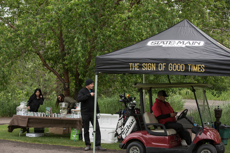 LOC Golf 18-114.jpg