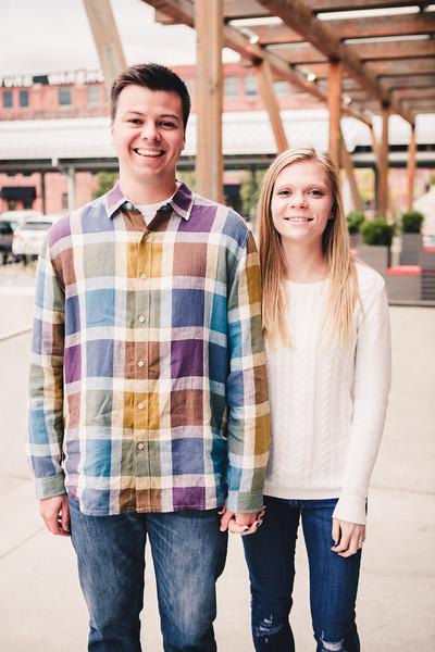 Bryan+Allie-2-23.jpg