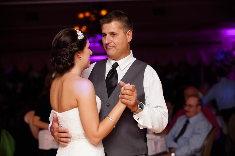 Matt & Erin Married _ reception (105).jpg