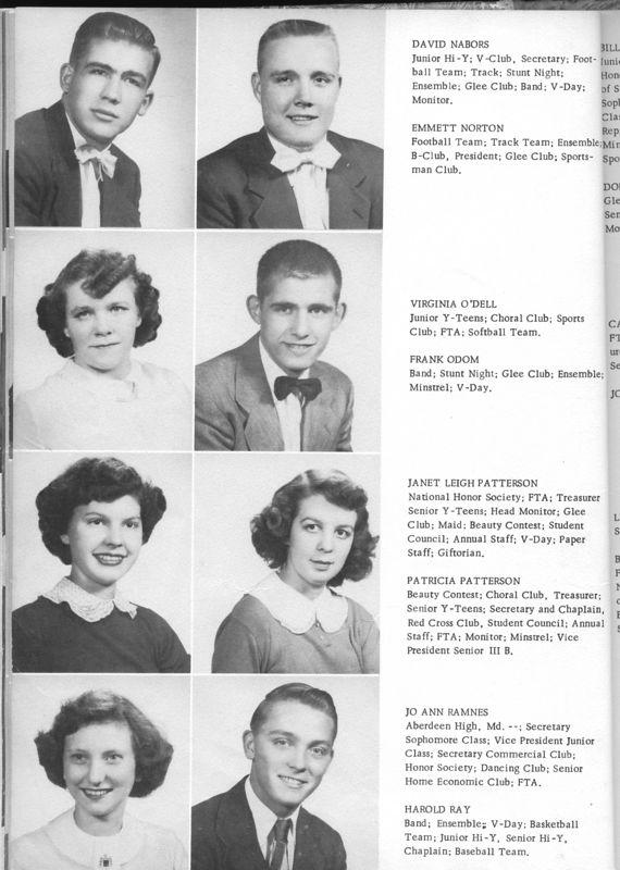 1953-18 copy.jpg