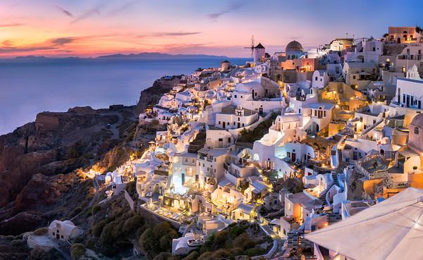 170920_Řecko_Santorini