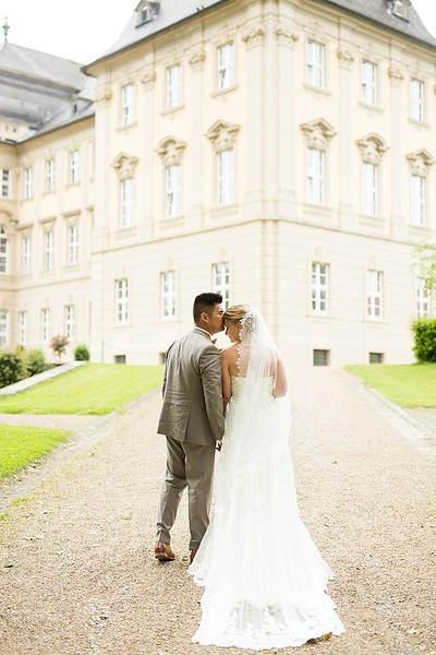 La Rici Photography - Werneck Castle Wedding -42.jpg