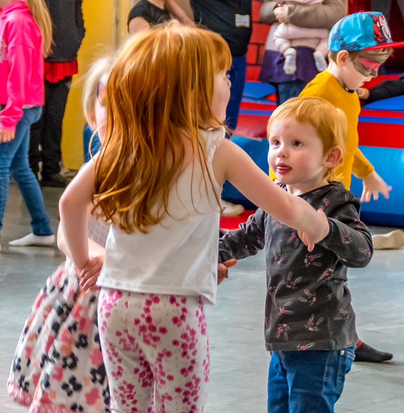 GYGS Easter Funday 2019 (31 of 125).jpg