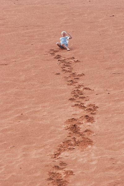 Moab-(09-2005)-_006.jpg
