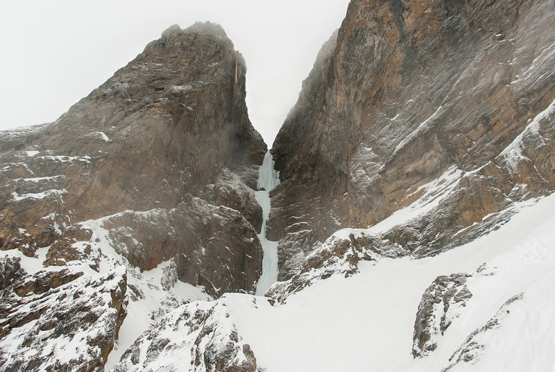20070206-20070206-Ice_climb_canada_-284.jpg