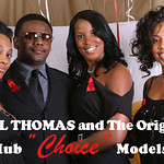 Part 2 of 2 - 2007 Hub Choice Awards - Were You There?