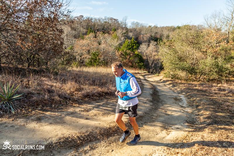 SR Trail Run Jan26 2019_CL_4722-Web.jpg