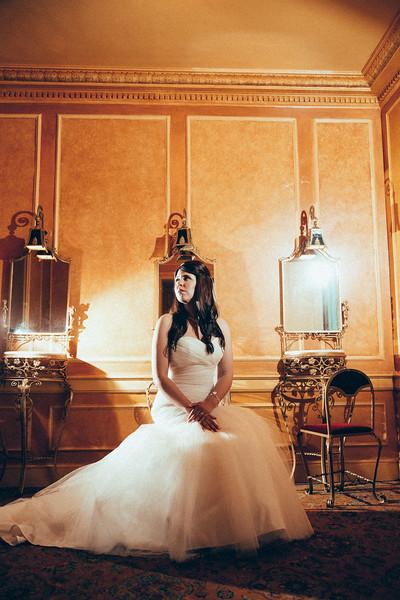 Dollwedding-11.jpg