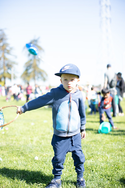 LifeCity Egg Hunt-20190413_7418.jpg