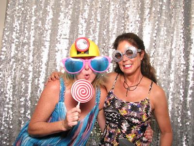 6.14.2015: Cari's Party