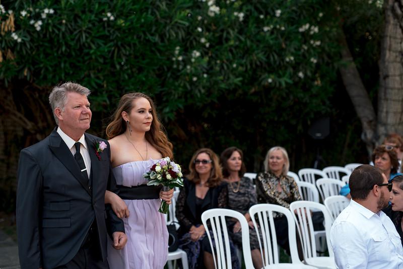 Ceremony-0234.jpg