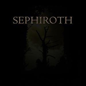 SEPHIROTH (SWE)