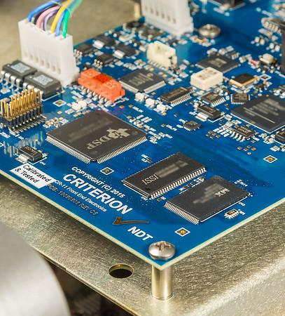 Electronic Circuit Board.jpg