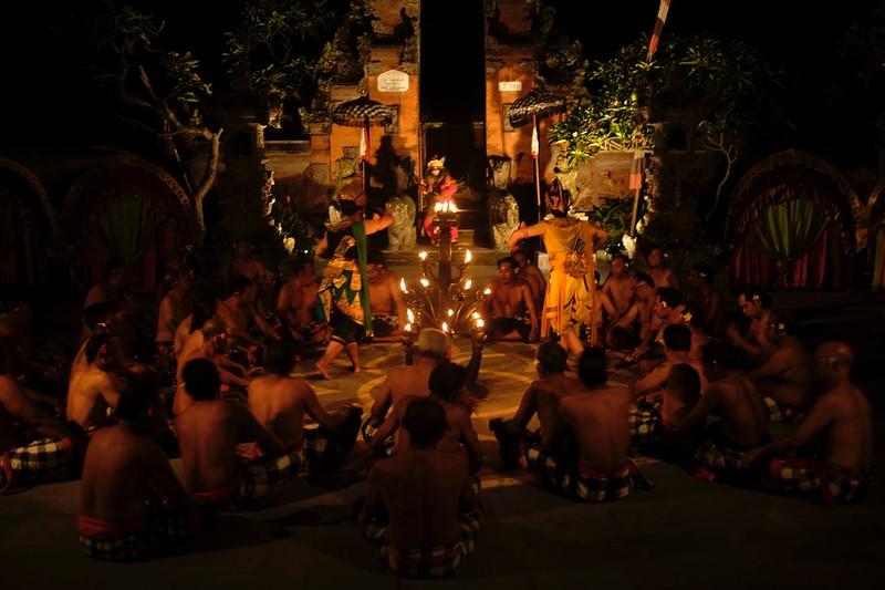 Trip of Wonders Day 11 @Bali 0364.JPG