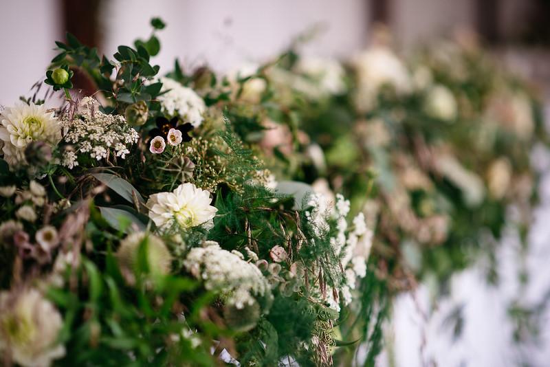 lagzi-nunta-eskuvo-kreativ-fotografiedenunta-petrecere buli-mireasa-menyasszony (131).JPG