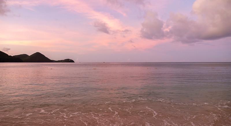 Saint-Lucia-Sandals-Grande-St-Lucian-Resort-Beach-12.jpg
