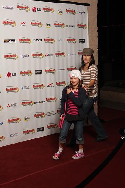 Anniversary 2012 Red Carpet-1659.jpg