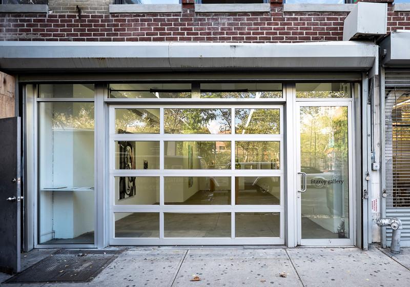 Fitzroy Gallery Exterior.jpg