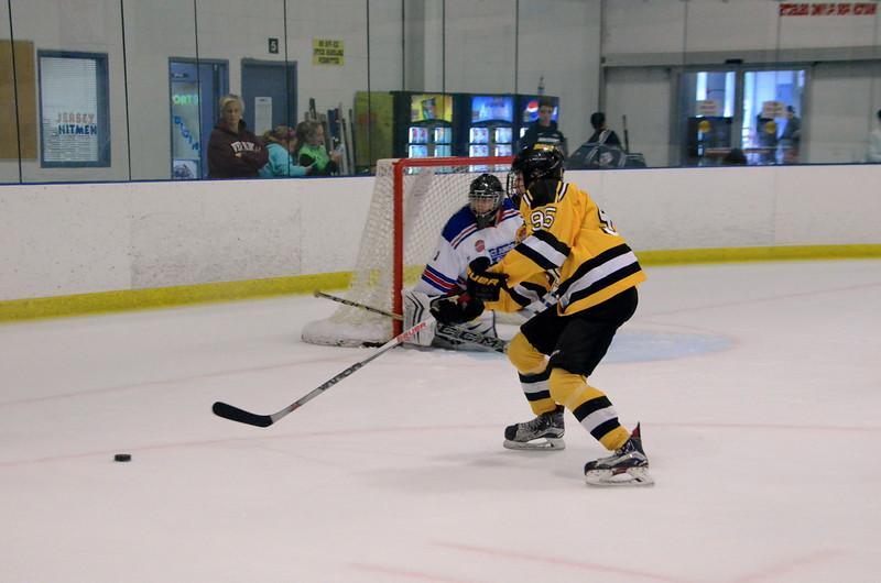 171007 Junior Bruins Hockey-161.JPG