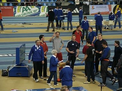 040221 NK indoor 2004