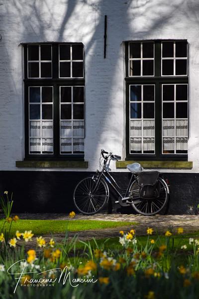 Bruges (723 of 1022).jpg