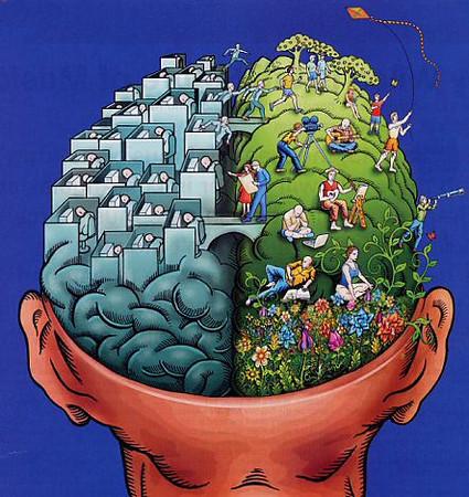 left-brain-right-brain2.jpg