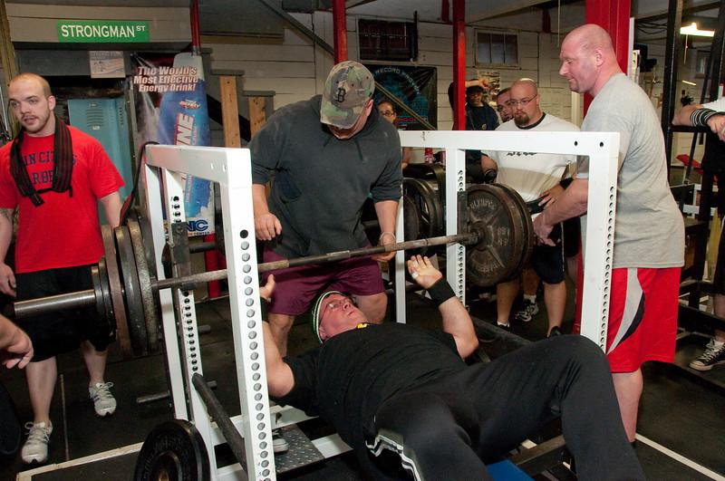 TPS Training Day 10-14-2009-3528