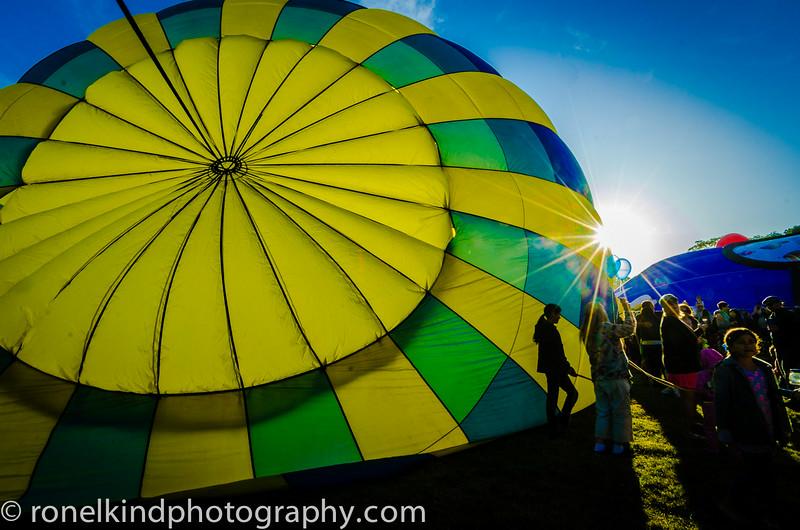 Balloons-0317.jpg