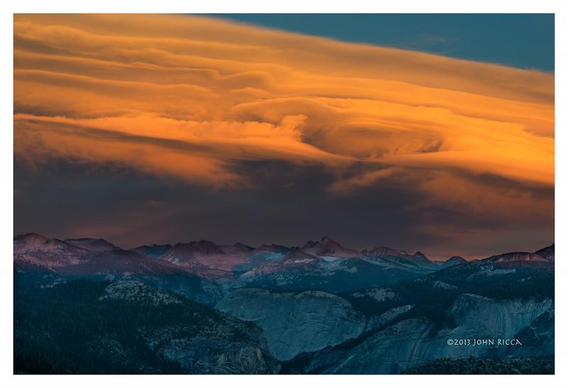 Lenticular Cloud Over The Sierras.jpg