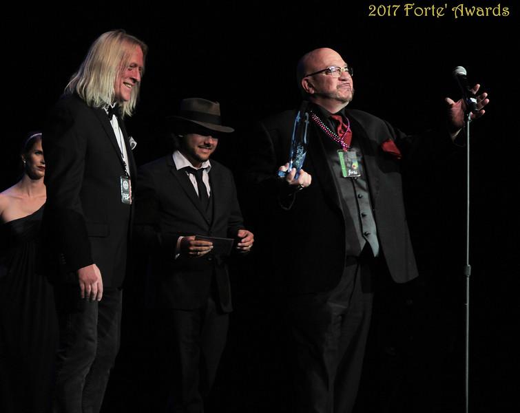 forte awards 513 (2)-2-82.JPG