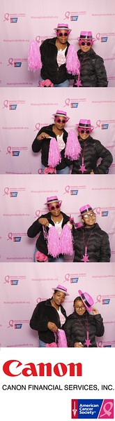 2019 Making Strides Against Breast Cancer of Greater Philadelphia and Southern New Jersey